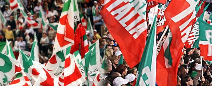 Agrigento, renziani chiedono di annullare primarie Pd vinte da uomo di Forza Italia