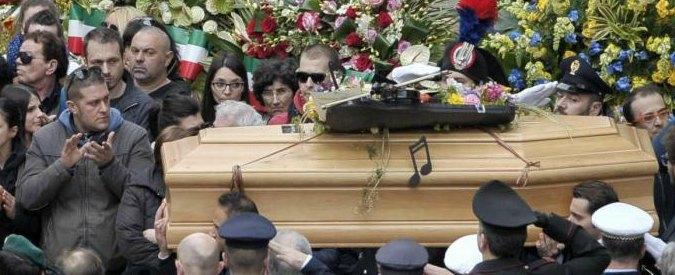 Tunisi, rimossi i vertici della polizia. A Torino i funerali di due delle vittime