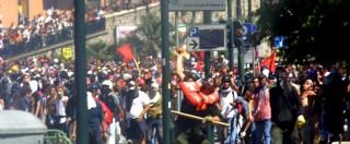 G8 di Genova, 28 tra medici, poliziotti e carabinieri condannati a pagare 6 milioni di danni allo Stato