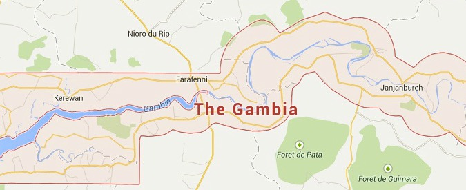 Gambia, pescatori arrestati: uno rilasciato, il capitano ancora in cella