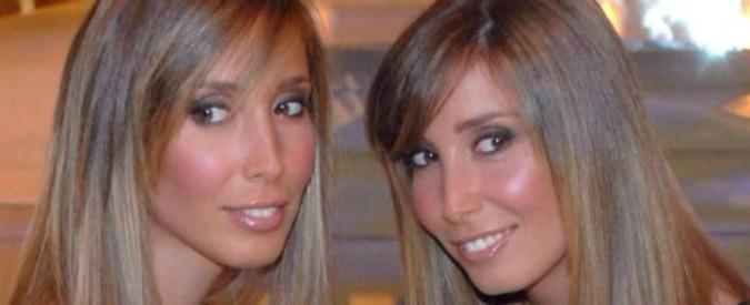 Ruby ter, il pressing delle Olgettine su Arcore: Imma De Vivo 57 volte in 16 mesi
