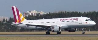 Germanwings, tutti i numeri della low cost di Lufthansa con 15 scali in Italia