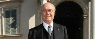 Amianto, chiesti 6 anni per Pesenti al processo per morte operai Franco Tosi