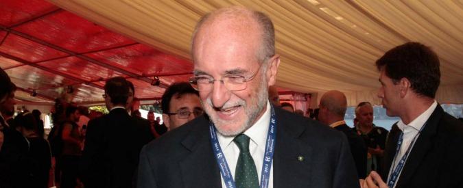 Tenaris, il gruppo del presidente di Assolombarda Rocca dichiara 400 esuberi