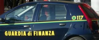 """Brescia, 99 arresti in una maxi-operazione antidroga. """"Gruppo albanese aveva legami con le mafie italiane"""""""