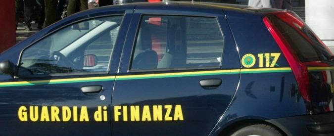 """Roma, arrestato Montali, """"dominus"""" di Metronotte indagato per reati tributari"""