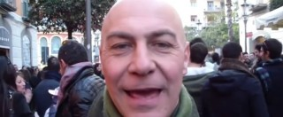 "Primarie Campania, il deputato Pd Vaccaro: ""Stop a De Luca o me ne vado"""