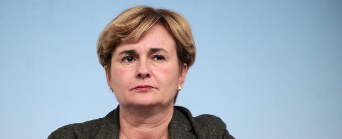 Ministero Sviluppo, Guidi fa rima con stallo: 150 tavoli di crisi ancora aperti