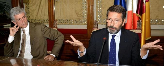 Metro C Roma, ritardi e lievitazione costi: indagato l'assessore comunale Improta