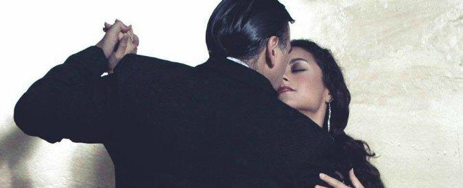 Ultimo tango ad Arenzano: insegnava ballo nell'orario di lavoro, il comune di Genova lo licenzia