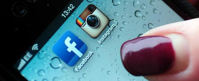 """Instagram lancia la nuova app """"Layout"""":  più foto in un'unica immagine"""