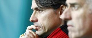 Probabili formazioni Serie A, 28° turno: per Inzaghi test Zeman (forse l'ultimo)