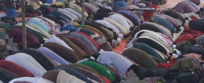 Lombardia, legge anti-moschee – il Tar dà torto ai musulmani: ricorso respinto