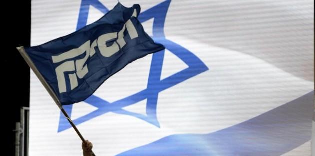 Benjamin Netanyahu vince le elezioni in Israele