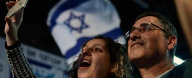 israele elettori 675