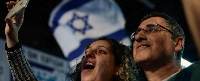 Elezioni in Israele: la campagna radicale di Netanyahu, tra identità e nazionalismo