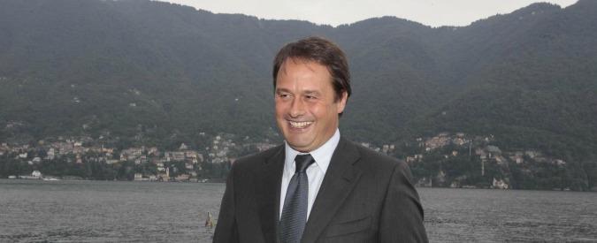 Rcs, l'ex numero uno Jovane diventa amministratore delegato di Banzai