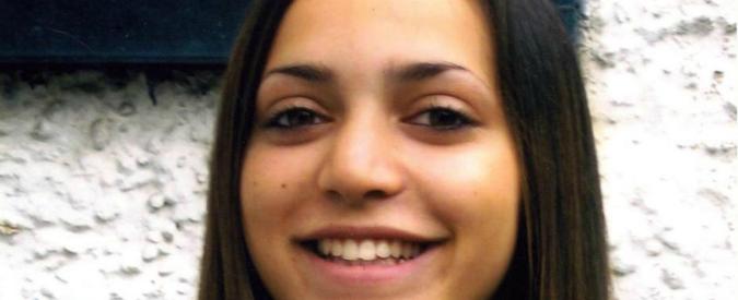 """Meredith Kercher, la madre: """"Delusa, è sconfitta del sistema giudiziario italiano"""""""
