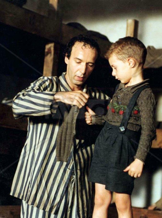 """La vita è bella, Carlo Verdone: """"Difesi il film, ma quella di Roberto è una favola riduttiva"""""""