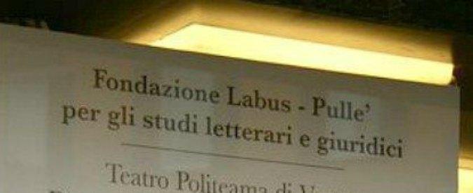 """Il suicidio della contessa, il presidente del Varese Calcio, la fondazione. Storia di libri antichi, presunti raggiri e """"ossessioni"""""""
