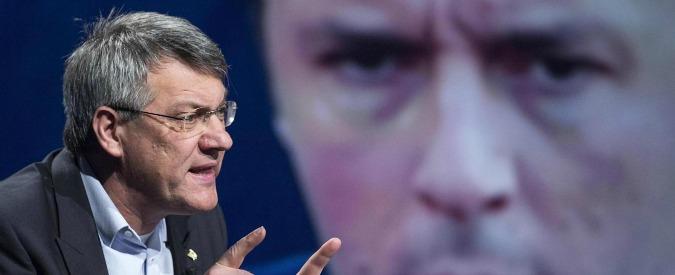 """Jobs act, Landini richiama la Cgil: """"E' il momento di un referendum abrogativo"""""""