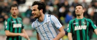 Serie A, risultati e classifica 25a giornata: vittorie esterne per Lazio e Sampdoria