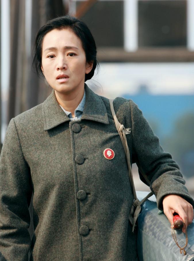 Lettere di uno sconosciuto, amore, amnesia e regime. Zhang Yimou torna a dirigere la musa Gong Li