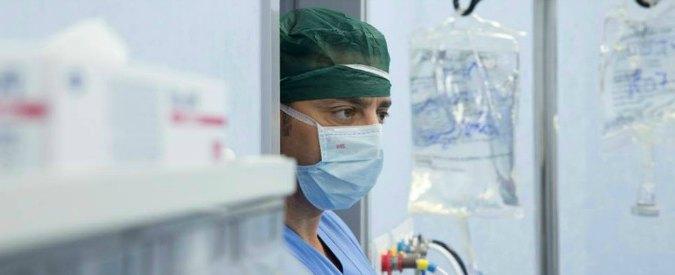 """Direttore del 1° centro cardiovascolare in Romania. """"Qui sono arrivato in alto"""""""