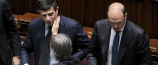 Lupi, tutti i guai giudiziari del cerchio magico ciellino intorno all'ex ministro