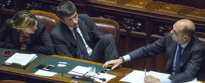 Codice etico ministero Infrastrutture: mai regali sopra 150 euro. Firmato: Lupi