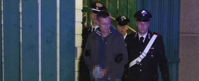 """M5s: """"Sciogliere il consiglio comunale di Roma per condizionamento mafioso"""""""
