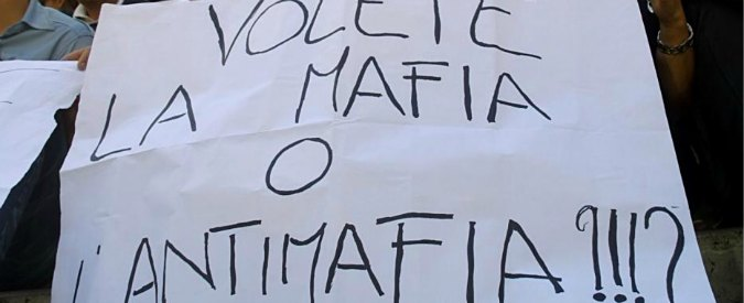 Helg, Montante e gli altri: le carriere antimafia finite tra accuse e sospetti