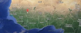 Mali, attacco terroristico in un ristorante. Almeno cinque morti: 2 europei