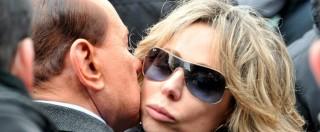Mediaset-Vivendi, Marina Berlusconi attacca gli squali e cerca la finanza leale. Dietro le quinte il futuro di Cologno