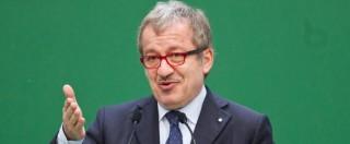Lombardia, su bando vinto da socio Lupi arrestato spunta anche consulenza