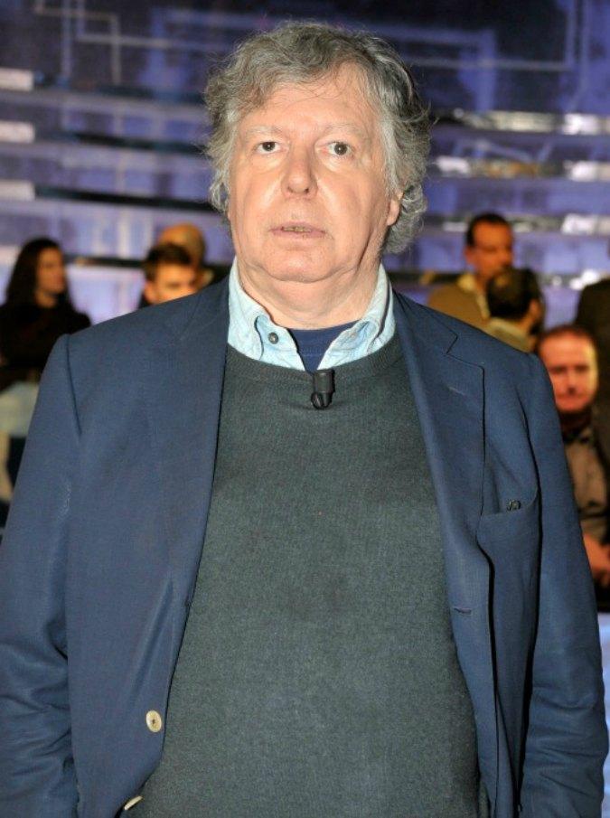 """Massimo Fini: """"Sono cieco. Finisce la mia storia di scrittore e giornalista"""""""