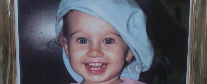 Matilda, la Cassazione riapre il caso Annullato proscioglimento imputato