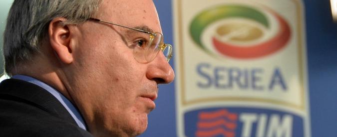 Parma calcio, la Lega di A salva il club: 5 milioni da fondo multe. E domenica gioca