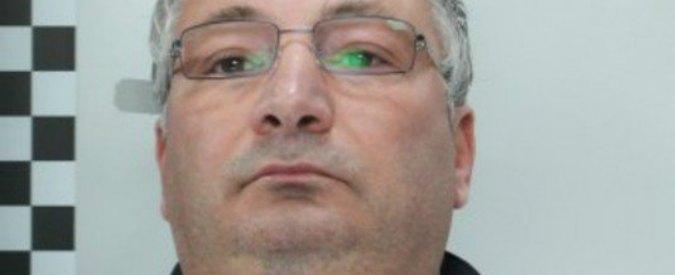 Franco Mazzè, pregiudicato ucciso a Palermo. Fermato uomo clan Lo Piccolo