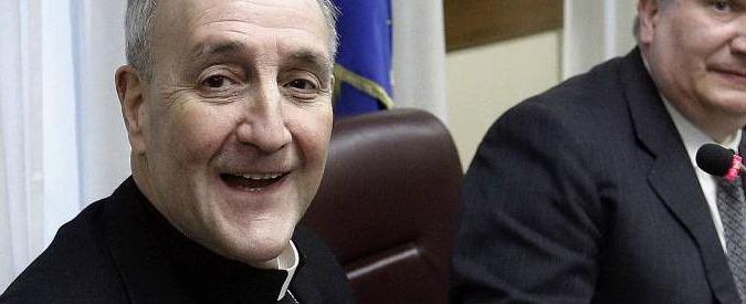"""Aldo Moro, don Mennini: """"Mai entrato in prigione Br. Ma confessione è segreta"""""""