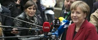 Grecia, coppia di turisti tedeschi paga 875 euro per risarcire i danni di guerra