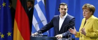 Grecia, il nodo delle privatizzazioni e i dubbi sull'asse con Mosca e Pechino