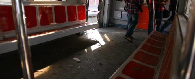 Egitto, bomba davanti alla metro nei pressi dell'università al Cairo. Otto feriti