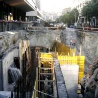 metropolitana-corso-sicilia-catania