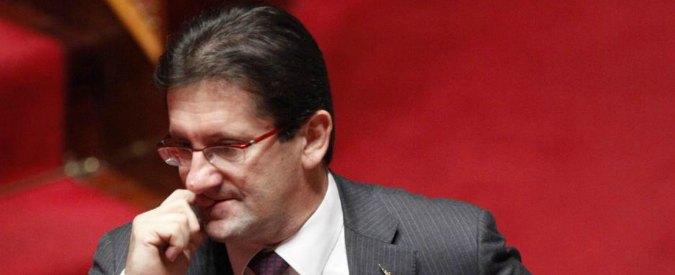 """Lega, patron Giro Padania: """"Fondi illeciti da Coop? No, solo passione per ciclismo"""""""