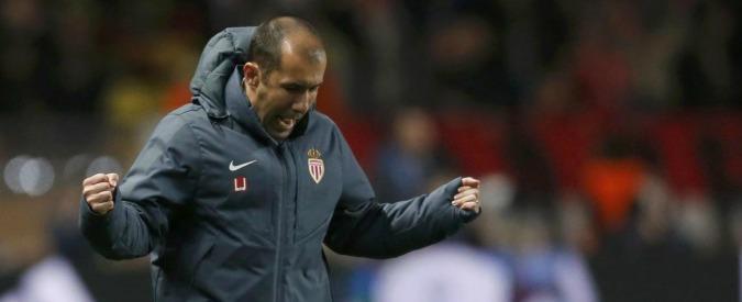 Sorteggi Champions League, la Juventus evita le grandi: ai quarti c'è il Monaco