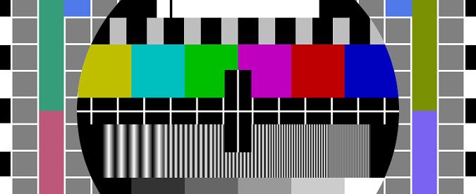 Riforma Rai: artisti e videomaker, facciamoci sentire adesso!