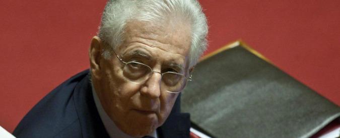 """Conti pubblici, la Consulta boccia la spending review di Monti. I Comuni: """"No a tagli imposti dall'alto"""""""