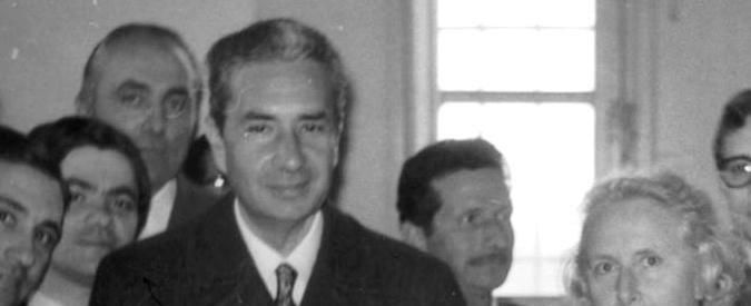 Aldo Moro, 17 audiocassette mai ascoltate tra i reperti del covo Br