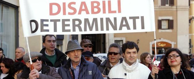 Disabili e lavoro, flop per le assunzioni nelle coop. Ma in Lombardia casi virtuosi
